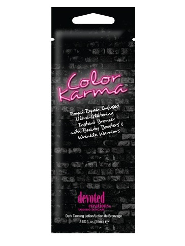 Devoted Creations Color Karma 15 мл в Хабаровске - «Спорт-М»