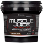 Muscle Juise Revolution 2600 • 5040 гр