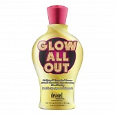 Devoted Creation Glow All Out 360 мл