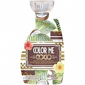 Devoted Creations Color Me Coco 400 мл
