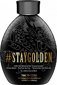 Ed Hardy #StayGolden 400 мл