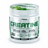 Kingprotein Creatine • 200 гр