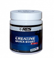 Russian Perforance Standard Creatine 300 гр