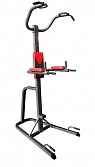 Турник-брусья Power Tower Homegym G610