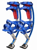 Skyrunner Junior Blue 20-40  кг