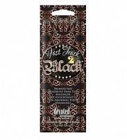 Devoted Creations Fast Track 2 Black 15 мл