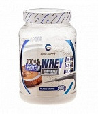 Good Supps 100 % Whey protein  908 гр