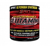 Performance Glutamine 300 гр
