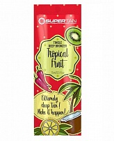 SuperTan Tropical Fruits 15 мл