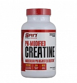 PH-Modified Creatine 120 капс