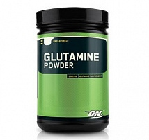 Glutamine Powder 150 гр