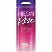 Devoted Creations Neon Rose 15 мл