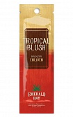 Emerald Bay Tropical Blush 15 мл