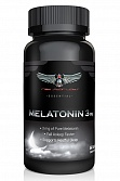Red Stars Labs Melatonin 3mg • 60 таб