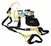 TRX Suspension Training original