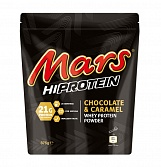 Mars Inc Mars Protein Powder 875 гр