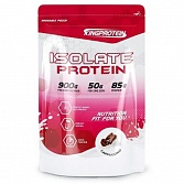Kingprotein Isolate Protein 900 гр