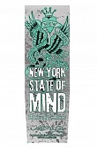 Ed Hardy New York State of Mind 15 мл