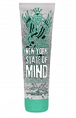 Ed Hardy New York State of Mind 251 мл