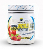 Good Supps BCAA • 250 гр
