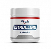 Geneticlab Citrulline Powder 300 гр