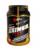 Six Pack Multi Gainer 1400 гр