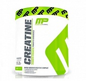 MusclePharm Creatine • 300 гр