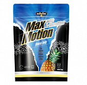 Max Motion with L-Carnitine 1000 гр