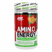 Amino Energy Naturally Flavored 225 гр