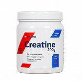 Cybermass Creatine • 200 гр