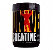 Creatine Powder 500 гр