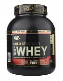 100% Whey Gold Standard 1080 гр