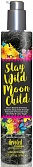 Devoted Creations Stay Wild Moon Child 270 мл