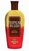 Emeralв Bay Tropical Blush 250 мл