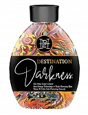 Ed Hardy Destination Darkness 400 мл