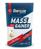 Geneticlab Mass Gainer 1 кг