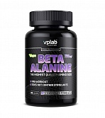 VP Laboratory Beta-alanine 90 caps