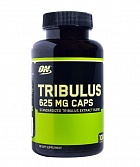 ON Tribulus 625 mg 100 капс