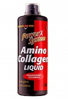 Amino Collagen Liquid 1000 мл