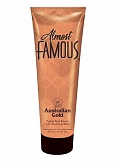 Australian Gold Almost Famous 250 мл