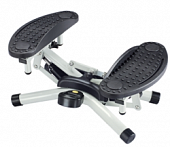 Министеппер R-evolution Fitness XJ-S-07