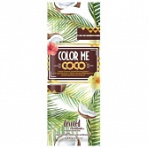 Devoted Creations Color Me Coco 15 мл