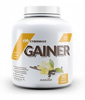 CyberMass Mass Gainer 3000 гр