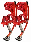 Skyrunner Junior Red  30-50  кг
