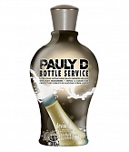 Devoted Creation Pauly D Bottle Service 360 мл