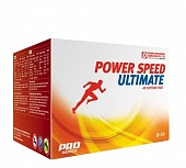 Power Speed Ultimate 25 шт