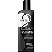 Devoted Creations White 2 Black Extreme 260 мл