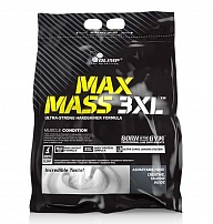 OLIMP Max Mass 3XL 6000 гр