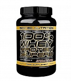 Whey Superb 900 гр