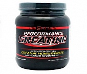 Performance Creatine 600 гр